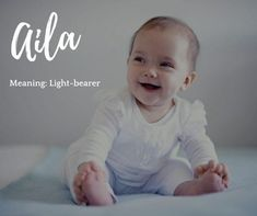 "12 perfect baby names meaning ""light"" Warmth, welcome, knowledge, home. A new … – babynamen Baby Names 2018, New Baby Names, Unisex Baby Names, Cute Baby Names, Baby Name List, Baby Boys Names, Hispanic Baby Names Girls, Welsh Baby Names, English Baby Names"