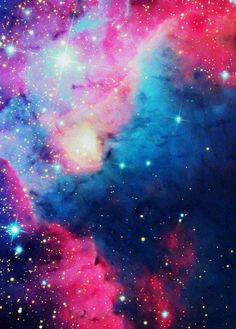 The true beauty of the universe. This makes me feel so insignificant at times... ~TWL~