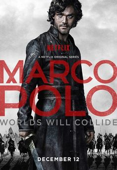 Marco Polo Marco Polo, Google News