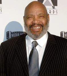Vintage James Avery has died at the age of The actor best known for playing Uncle Philip Banks on the Fresh Prince of Bel Air died at an L hospital on Tuesday