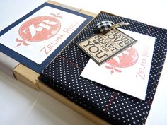 Mens Pocket Square Handkerchief No. 17 Yellow and Grey Luxe. $42.00, via Etsy.