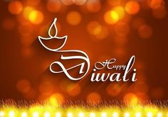 happy diwali 2019 quotes happy diwali 2019 wishes happy diwali 2019 date happy diwali wishes diwali wishes 2019 happy diwali images 2018 happy diwali 2020 happy diwali full hd imageshappy diwali 2019 quotes happy diwali 2019 wishes happy diwali 20 Diwali Greetings Images, Happy Diwali Pictures, Diwali Wishes In Hindi, Happy Diwali Wishes Images, Diwali Wishes Quotes, Happy Diwali Wallpapers, Diwali Greeting Cards, Happy Diwali Status, Happy Diwali 2019