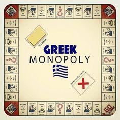 CADTM - Chronique d'une Grèce qui résiste
