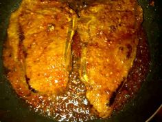 Masala Steak recipe by Admin (zaid) posted on 21 Jan 2017 . Recipe has a rating of by 3 members and the recipe belongs in the Beef, Mutton, Steak recipes category Death By Chocolate Cake, Best Chocolate Cupcakes, Steak Recipes, Cake Recipes, Cooking Recipes, Food N, Food And Drink, Melt Chocolate In Microwave, Gourmet Burgers