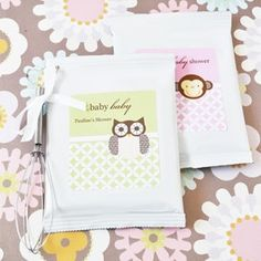 Baby Animal Hot Cocoa   Optional Heart Whisk