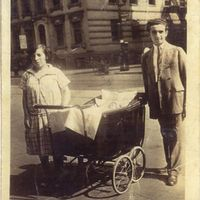 Timeline Touring - Walking History Tours of Jewish New York City and Brooklyn (NYC)