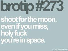 brotip quote