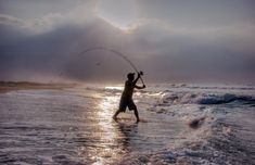 Suggested baits rigs and techniques to catch surf fish like red drum bluefish and striped bass. Suggested baits rigs and techniques to catch surf fish like red drum bluefish and striped bass. Surf Fishing Tips, Saltwater Fishing Gear, Trout Fishing Tips, Fishing Rigs, Deep Sea Fishing, Gone Fishing, Best Fishing, Fishing Boats, Fishing Stuff
