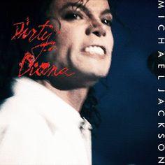MJInvincible - Michael Jackson Photo (37788469) - Fanpop