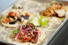 The Top 10 Restaurants to Visit During Spokane's Inlander Restaurant Week Spokane Restaurants, Moving To Washington State, List Of Appetizers, American Dishes, Beet Salad, Restaurant Week, Vegetarian Options, Italian Dishes, Places To Eat