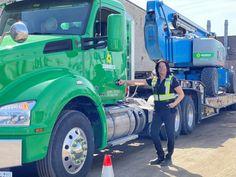 Sunbelt Lisa Construction News, Forced Labor, Training Programs, Ontario, Lisa, Women, Workout Programs, Woman