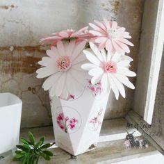 Silhouette Portrait, Silhouette Cameo, Flowers Vase, Planter Pots, Cricut, Singer, Baby, Animals, Card Crafts