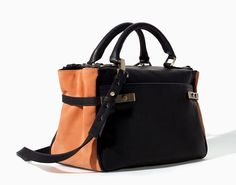 US $89.99 New with tags in Clothing, Shoes & Accessories, Women's Handbags & Bags, Handbags & Purses
