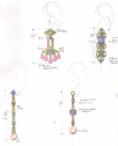 Google Image Result for http://www.jdpn.org/gallery/kropp/kropp_earring_sketches.jpg