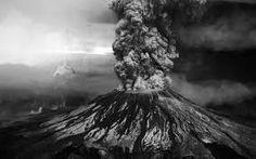 volcan ile ilgili görsel sonucu