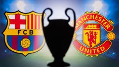 football news Manchester united vs Barcelona UEFA champion league. Manchester United next match is not going to be easy cause of Lionel Messi . Barcelona Vs Manchester United, Manchester United Live, Champions League Football, Latest Football News, Marcus Rashford, Interesting Topics, Paris Saint, Lionel Messi, Fc Barcelona