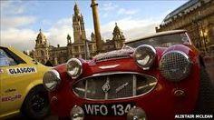 vintage photos of monte carlo rally - Google Search