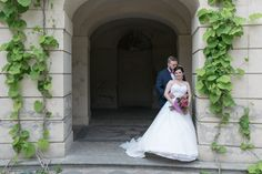Svatební šaty  Kristina + Jan - Couple Memory Memories, Couples, Wedding Dresses, Memoirs, Bride Dresses, Souvenirs, Bridal Gowns, Weeding Dresses, Couple