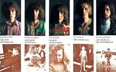 Van Der Graaf, Progressive Rock, Culture, Movie Posters, Movies, Art, Art Background, Films, Film Poster