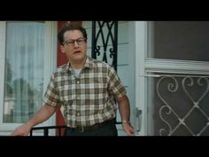 A Serious Man   Directed by The Coen Brothers