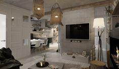 Designer: Izumoff Design Studio