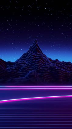 vaporwave retro aesthetics are good Purple Wallpaper, Retro Wallpaper, Wallpaper Backgrounds, Rainbow Wallpaper, Aesthetic Backgrounds, Aesthetic Wallpapers, Vaporwave Wallpaper, Cellphone Wallpaper, Iphone Wallpaper