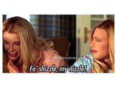 #WhiteChicks (2004) White Chicks Movie, Movies Showing, Movies And Tv Shows, Tv Quotes, Funny Quotes, Favorite Movie Quotes, Chick Flicks, Snoop Dogg, Funny Movies