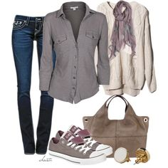 """""""Retro Grey Converse"""" CLICK THE PIC and Learn how you can EARN MONEY while still having fun on Pinterest"""