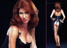 Image from http://cdn3.gossipcenter.com/sites/default/files/imagecache/story_header/photos/anna-chapman-russia-maxim.jpg.
