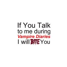 I love my TVD. this is so true ask my sister! Vampire Diaries Quotes, Vampire Diaries Cast, Vampire Diaries The Originals, Vampire Quotes, Netflix, The Salvatore Brothers, Vampire Love, Vampier Diaries, Cw Series