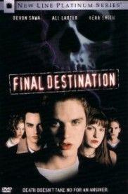 final-destination-italian-movie-streaming