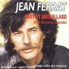 Shop Nuit Et Brouillard [CD] at Best Buy. Find low everyday prices and buy online for delivery or in-store pick-up. Jean Ferrat, Louis Aragon, French Songs, Jukebox, Jeans, Cool Things To Buy, Sheet Music, Music Videos, Partitions