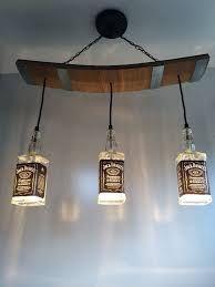 Jack Daniels Whiskey Barrel Pub Table | Backyard Ideas | Pinterest | Jack  Daniels Whiskey Barrel, Jack Daniels Whiskey And Whiskey Barrels