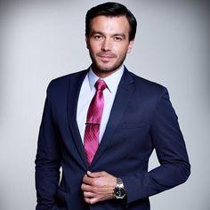 Suit Jacket, Men Casual, Photoshoot, Suits, Jackets, Business, Fashion, Law, Pictures