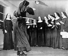 Google Image Result for http://thegreenstraw.files.wordpress.com/2010/12/nuns.jpg