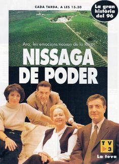 39 Ideas De Series De Mi Vida Series Series De Tv Serie De Television