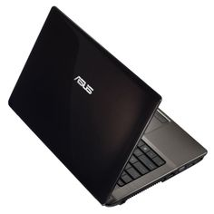 ASUS NX90SN NOTEBOOK MULTI-CARD READER DRIVERS