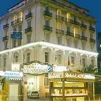 #Low #Cost #Hotel: HOTEL VENDOME, Nice, France. To book, checkout #Tripcos. Visit http://www.tripcos.com now.