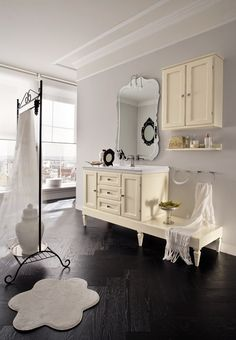 arredobagno klass | bagno arredamento | pinterest | galleries and ... - Arredo Bagno Limbiate