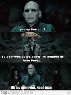 hahaha....
