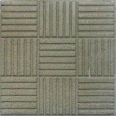 Piastrelle per pavimento interno, stock decori - tappeto T19. Trova ...