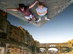 forced-perspective-creative-angle-photography-58-570ceb2f7ee00__605