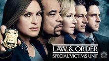 Law & Order: Special Victims Unit - Episodes