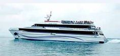 Bachelorette party Fort Myers Boat Ferry - Express Catamaran to Key West from Fort Myers Florida