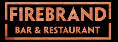 Firebrand Bar & Restaurant Restaurant Bar, Cornwall, Home Decor, Decoration Home, Room Decor, Interior Design, Home Interiors, Interior Decorating