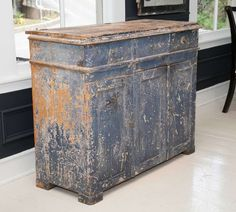 Image result for swedish dry sink Dry Sink, Storage Chest, Image, Furniture, Home Decor, Decoration Home, Room Decor, Home Furnishings, Home Interior Design