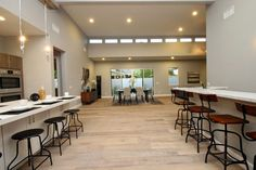 29th Place Entry #homestaging #design #interiordesign #homedesign #realestate #scottsdale #phoenix #revamp #getrevamped