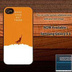 Fantastic Mr Fox quotes For iphone 4/4s, iphone 5/5s,iphone 5c, samsung s3 i9300 case, samsung s4 i9500
