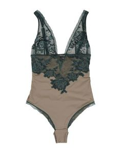 La perla Damen - Underwear - Body La perla auf YOOX