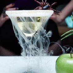 Visit The Cocktail Project and enjoy delicious cocktail drinks.